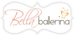 Bella Ballerina Merrimack Valley